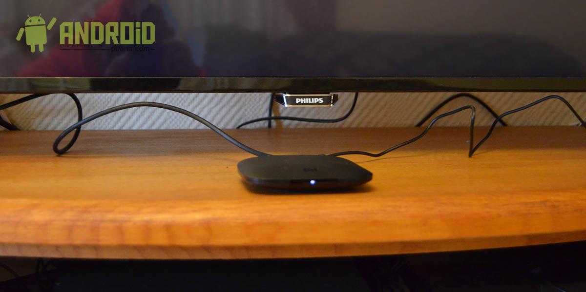 xiaomi-mi-box-tv