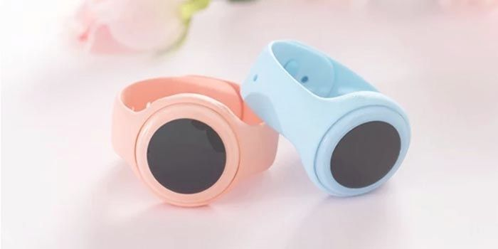 Xiaomi Mi Bunny Children Watch 2C
