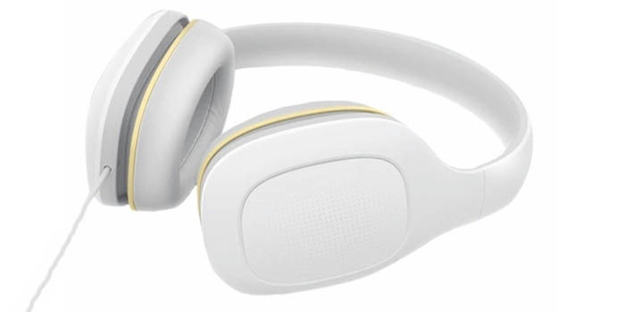 Xiaomi Mi Headphones Confort