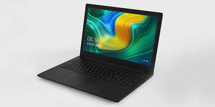 Xiaomi Mi Laptop de 15,6