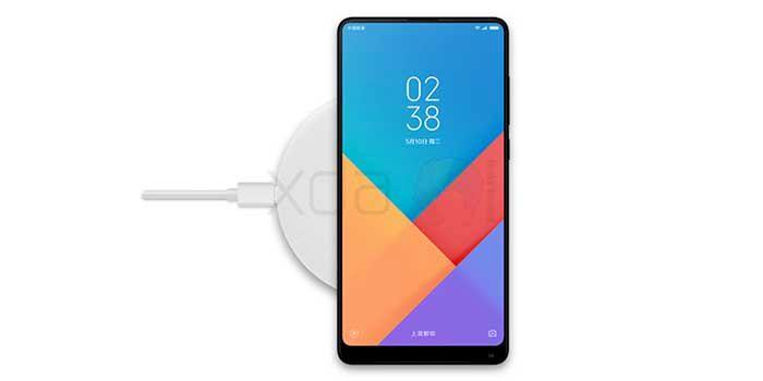 Xiaomi Mi Max 3 filtrado XDA