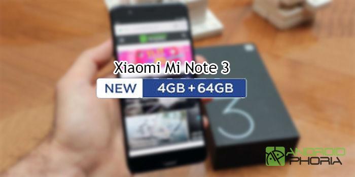 xiaomi-mi-note-3-barato-ram