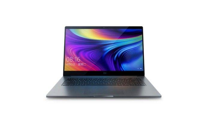 Xiaomi Mi Notebook Pro Gearbest