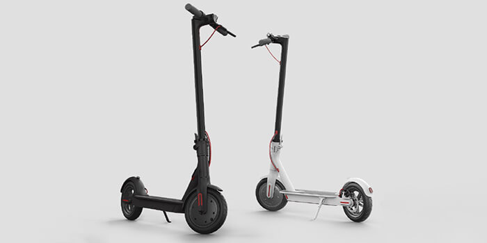 xiaomi-mi-scooter-electric