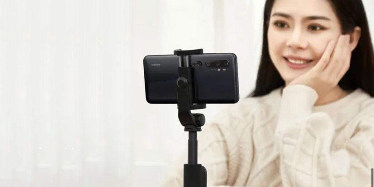 Xiaomi Mi Zoom Selfie Stick