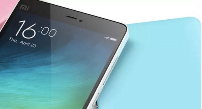 Xiaomi Mi5 Benchmark con 73.075 puntos en AnTuTu