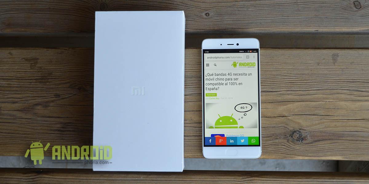 xiaomi-mi5s-androidphoria