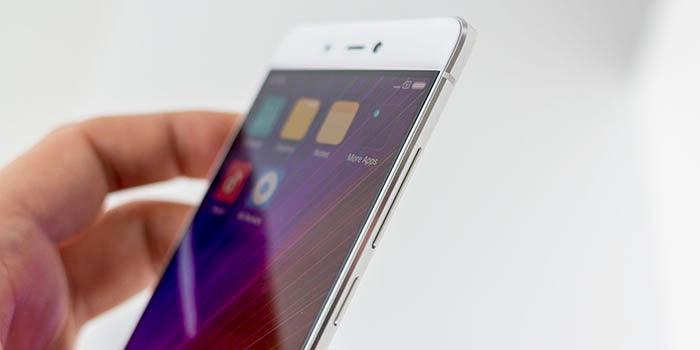 Xiaomi Mi5s oferta