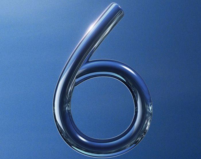 Xiaomi Mi6: Fecha de lanzamiento