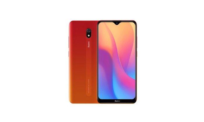 Xiaomi Redmi 8A Gearbest