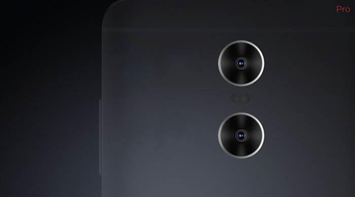 Xiaomi Redmi Pro Precio