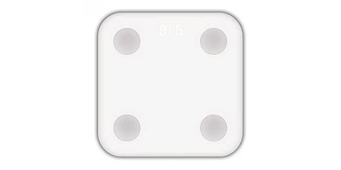Xiaomi Scale 2