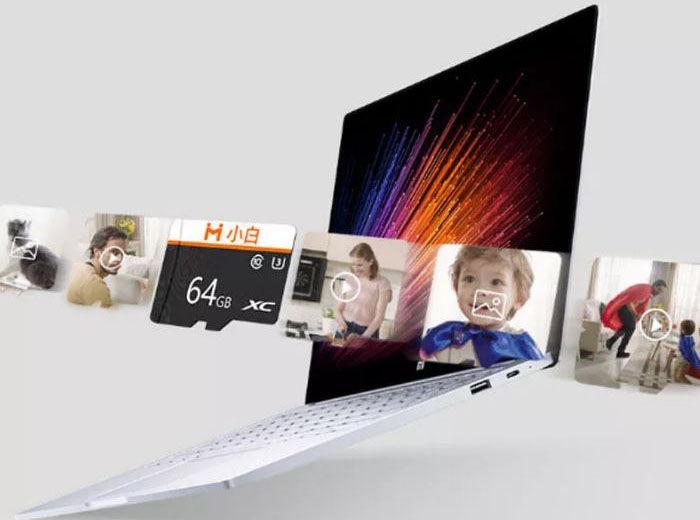 Xiaomi Tarjeta microSD