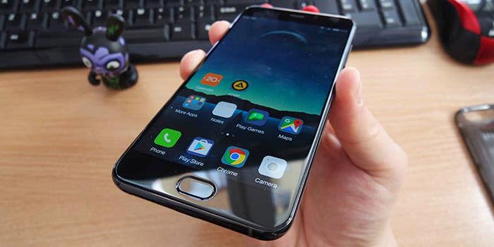 Xiaomi arregla problemas Mi 6