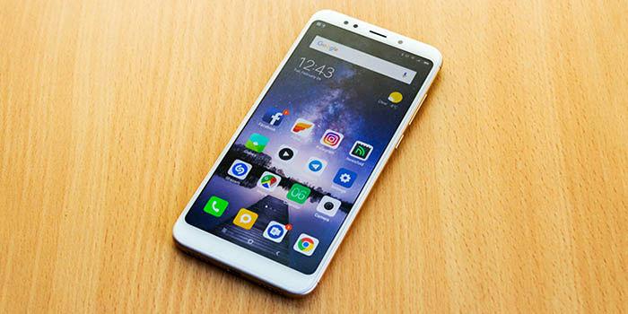 Xiaomi cambian la vida