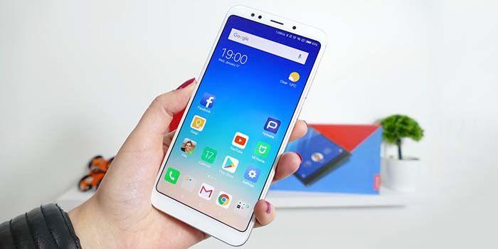 Xiaomi comprar europa garantía