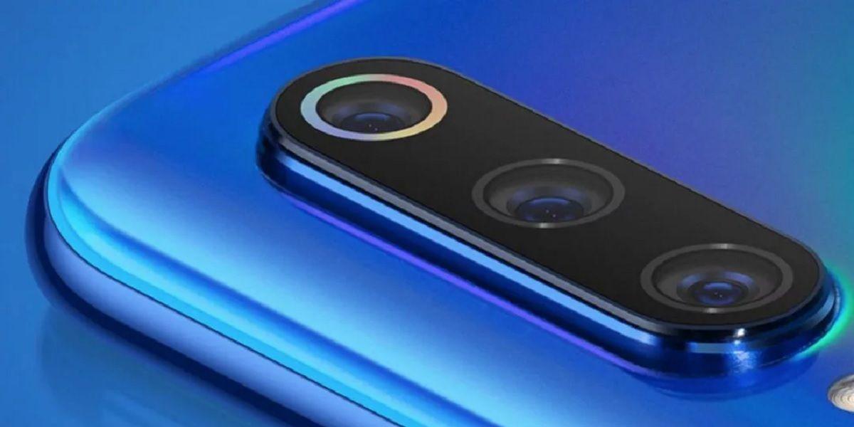 Xiaomi copiara las fotos en movimiento de la GCam