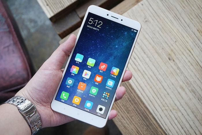 Xiaomi dejara de fabricar Mi Max, Mi Play, Mi Note
