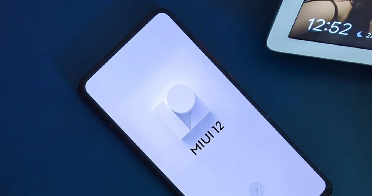 Xiaomi esta trabajando en imitar la funcion Top Shot de la camara de los Pixel