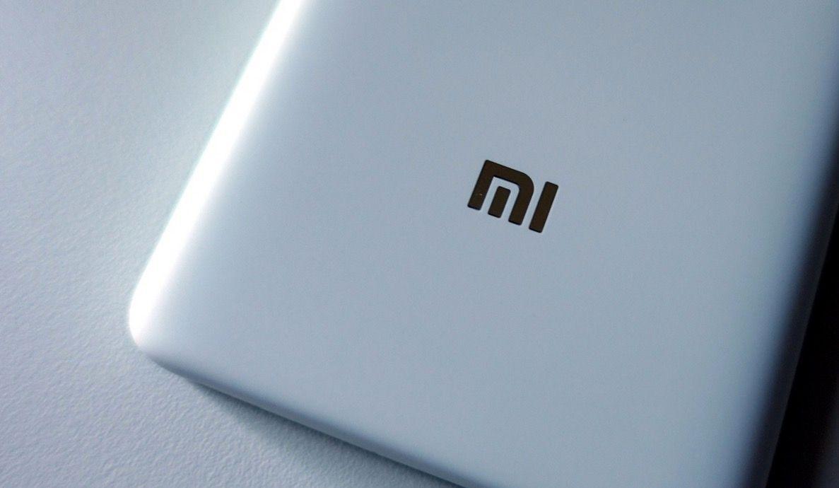 Xiaomi fabricará procesadores propios
