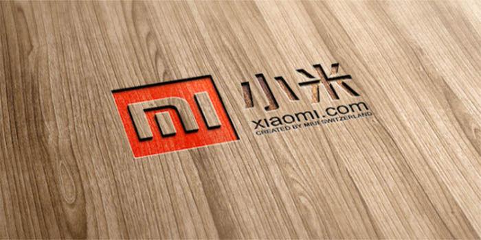 Xiaomi lanza una encuesta que sale mal