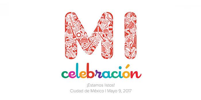 Xiaomi lanzamiento Mexico