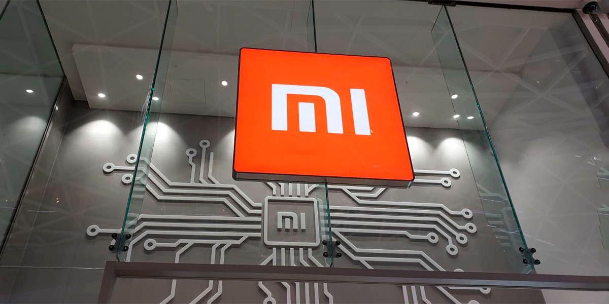 Xiaomi primera marca que mas móviles vende en el mundo