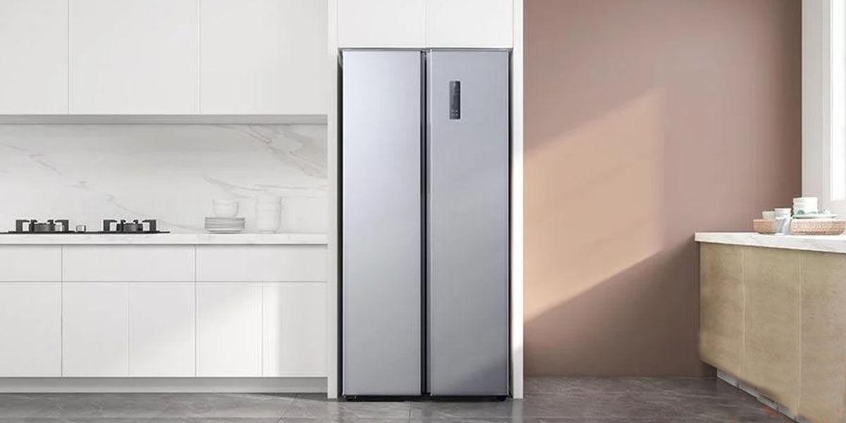 Xiaomi refrigerador