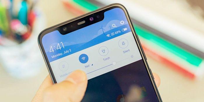 018184c70f6 15 trucos para exprimir tu Xiaomi al 100%