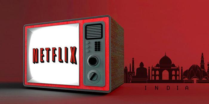 Xiaomi vs Netflix India