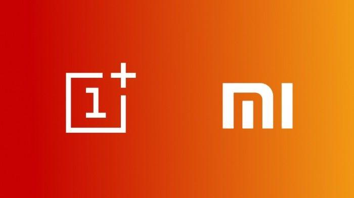 Xiaomi y Oneplus con nuevas pantallas 120 Hz para el 2020