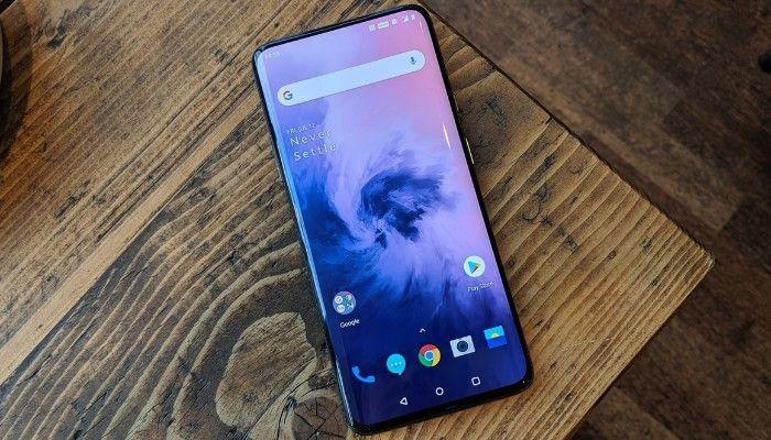 Xiaomi y Oneplus nuevas pantallas 120 Hz para el 2020
