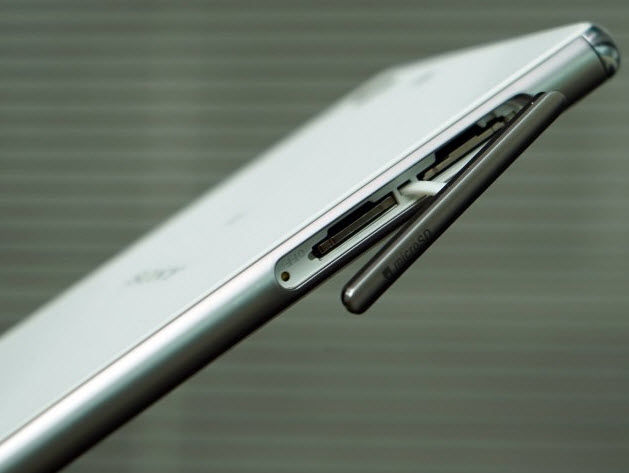 Xperia M5 especificaciones y precio filtrados1