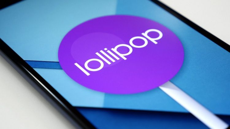 Xperia-Z2-y-Xperia-Z3-Android-5.1.1-Lollipop