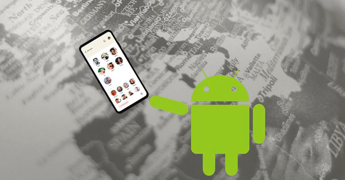 Ya no se necesitara invitacion para entrar en Clubhouse Android