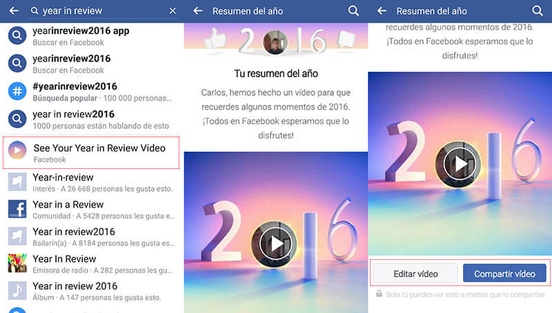 yearinreview-facebook-android