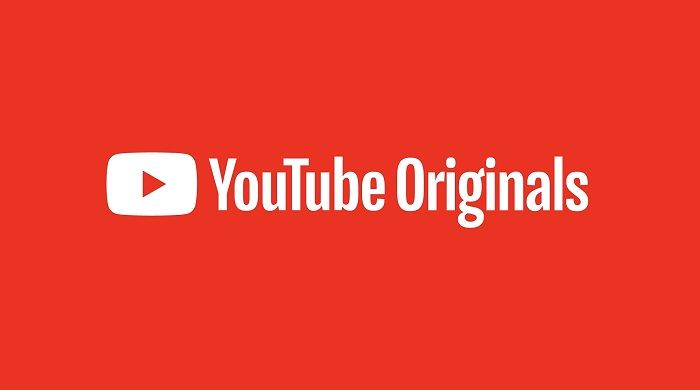 YouTube Original 2