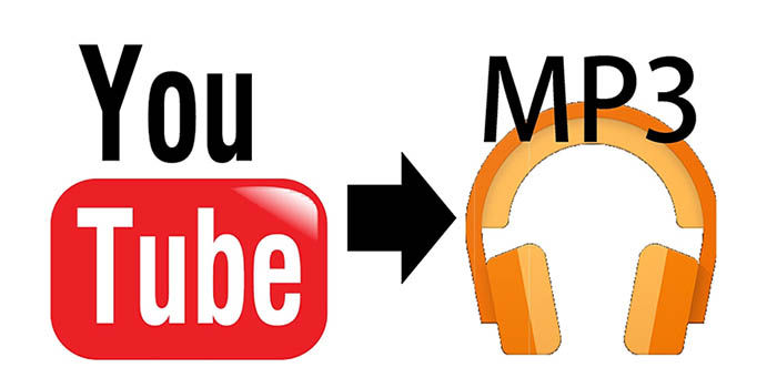 YouTube a mp3