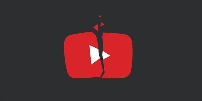 YouTube no funciona que hago