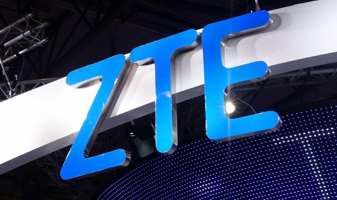 ZTE lanzara un smartphone sin camaras