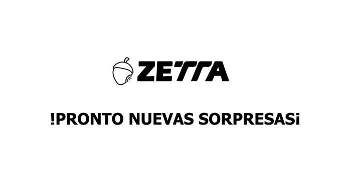 zetta-moviles