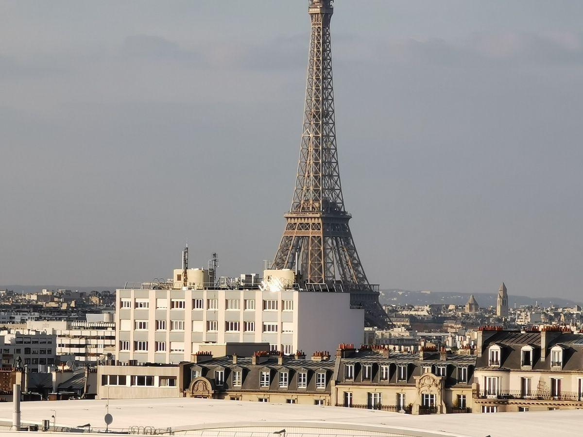 Zoom Torre 2