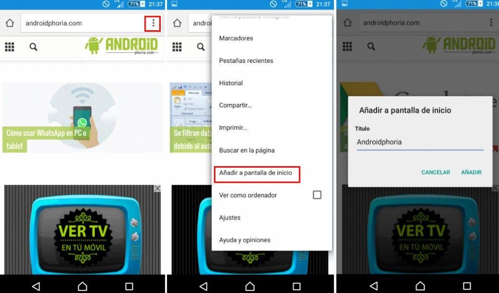 añadir-acceso-directo-web-android1