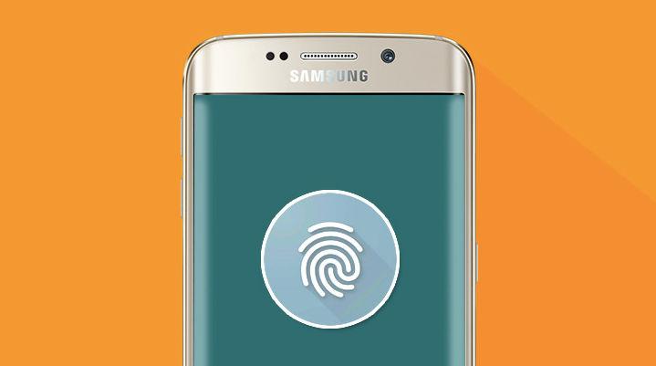 Primeros Samsung Galaxy en actualizar a Android 6.0 Marshmallow