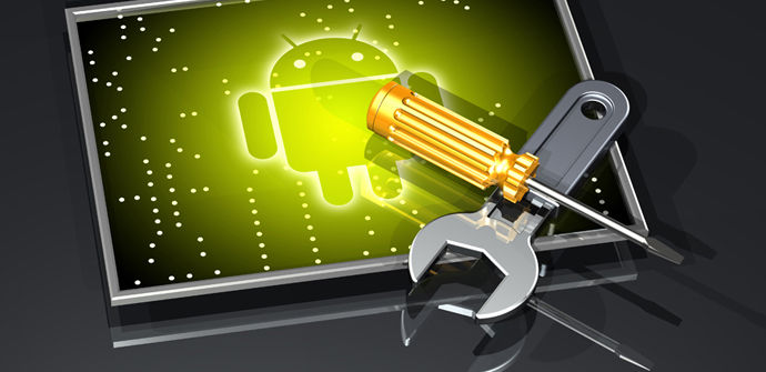 acelerar movil android 5 minutos