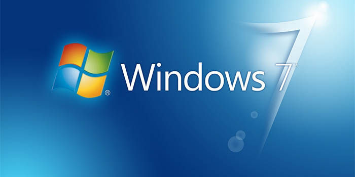 acelerar y optimizar windows 7