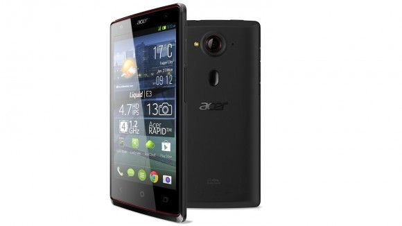 acer-liquid-e3-flash-frontal
