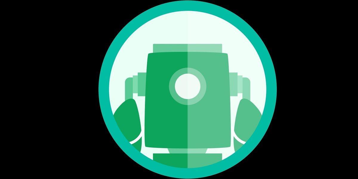 acmarket logo