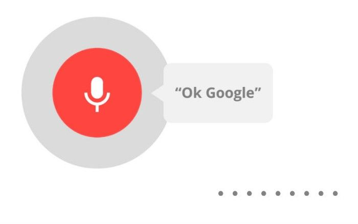 activa google assistant en android