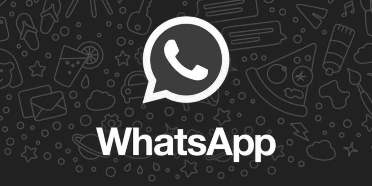 activar whatsapp sin código verificación